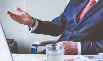 Tips para una entrevista de trabajo exitosa