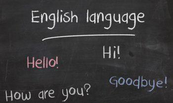 La exigencia del 'bilingüismo' crece en las empresas