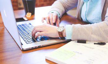 Conoce los beneficios de emprender con ayuda de la web