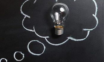 Emprendedores ¿nacen o se hacen?