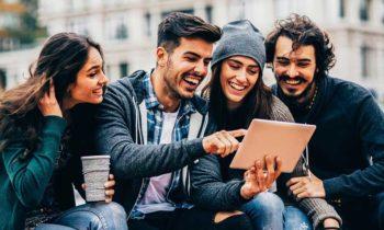 ¿Cómo serán los empleos para los millennials en 2025?