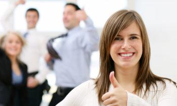 4 Consejos para mejorar las relaciones entre sus equipos de trabajo