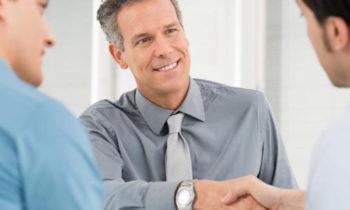El bienestar laboral ayuda a retener y atraer talento