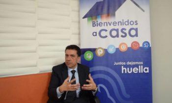 Diversidad en Altipal según Jorge Palacios, Gerente General