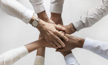 La importancia de la inclusión y la diversidad en el mundo laboral