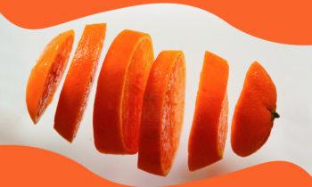 Economía Naranja aplicada al desarrollo de MicroPymes
