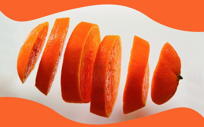 economia-naranja-pymes-micropymes