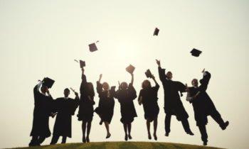 ¿Cuáles son las carreras universitarias mejor pagadas en Colombia?