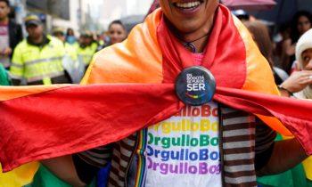 Sector empresarial le apuesta a la inclusión laboral de personas LGBT en Bogotá
