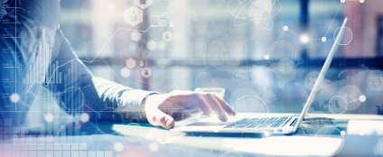 Los perfiles tecnológicos y digitales más buscados por las empresas en 2020