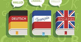 ¿Cómo favorece a tu cerebro ser bilingüe?