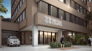 El British Council cumple 80 años en Colombia