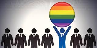 Un apoyo para los empresarios LGBT de Colombia