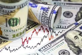 ¿Son útiles las aplicaciones de finanzas personales?