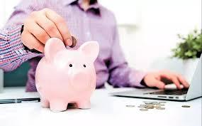 Lo que puedes hacer antes de fin de año para pagar menos a Hacienda en2020