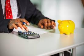 """Cómo ahorrar dinero cada semana con una lista de """"no comprar"""""""